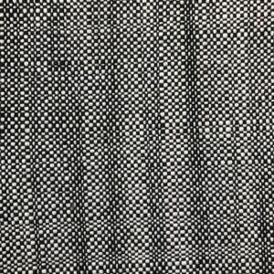 IMG 2075